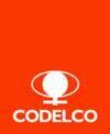 codelco 2